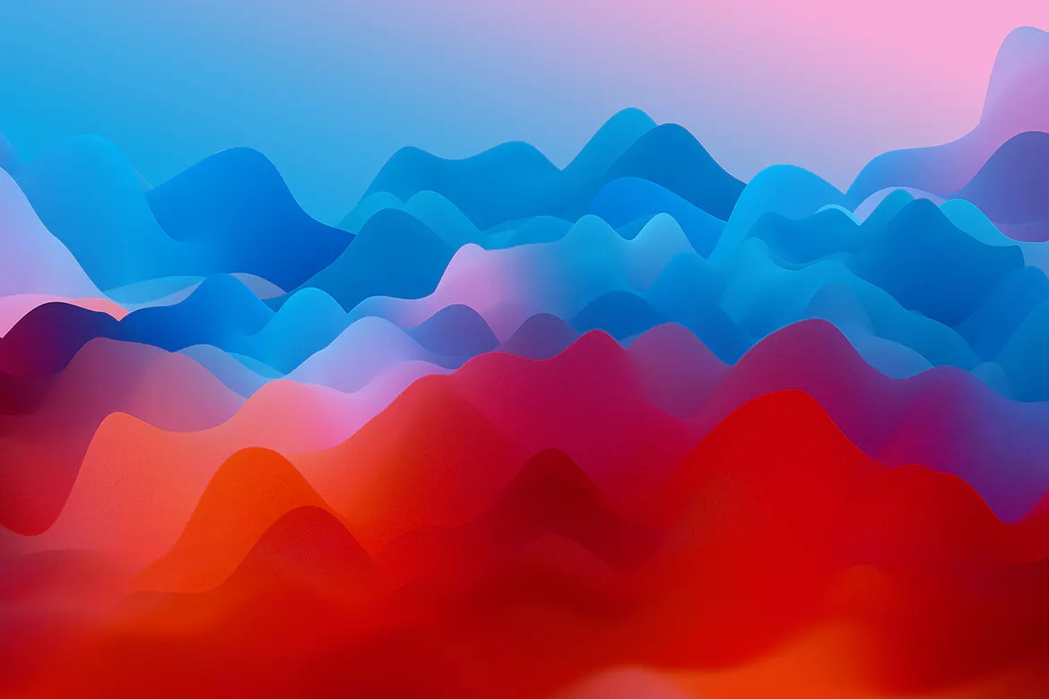 Image result for gradients